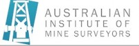 Australian Institute of Mine Surveyors