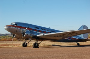 Charter Flight - Halls Creek Airport - Aerodrome Management Services Australia