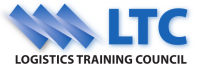 Logistics Training Council